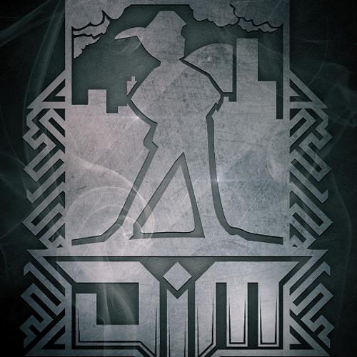 Dim's avatar