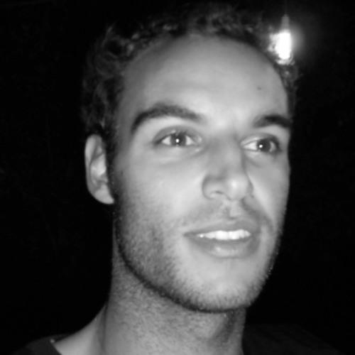 Joshua.Alexander's avatar