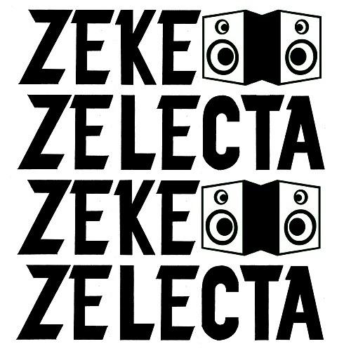 Zeke Zelecta's avatar