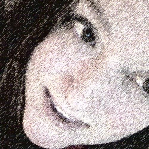 Sally Mills's avatar