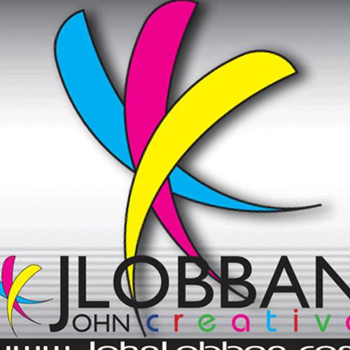 JohnLobban's avatar