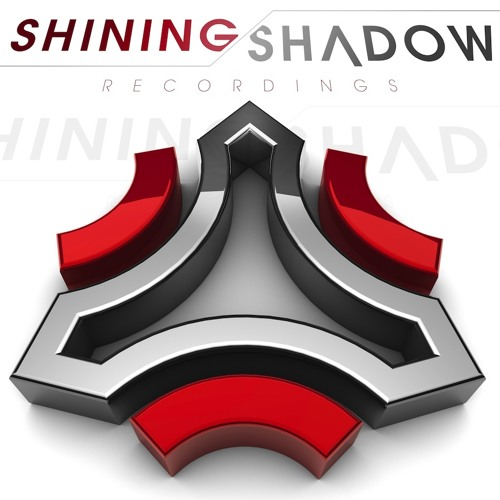 Shining Shadow's avatar