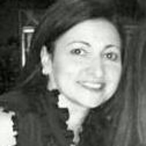 Christine Caratozzolo's avatar