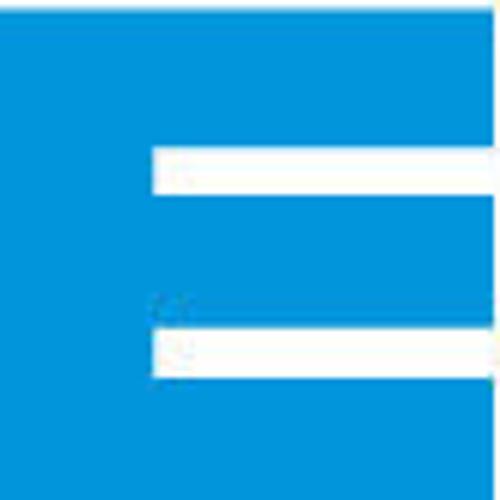 ElaNEF's avatar