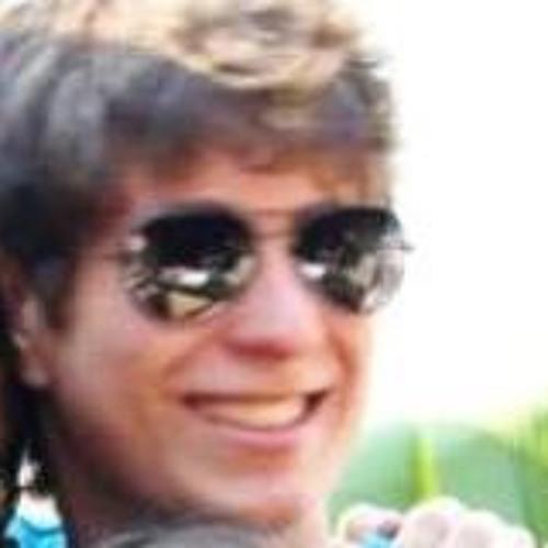 Joao Gabriel Corassa's avatar
