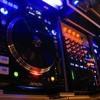 Andy Rivera Ft. Dalmata - Espina De Rosa (Remix)- Dj= - Cuervo.... Portada del disco
