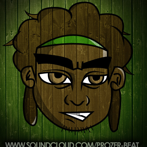 PROZER-BEAT's avatar