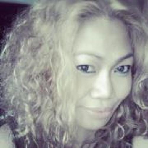 Mabel D. Macpherson's avatar