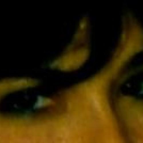 user8121726's avatar