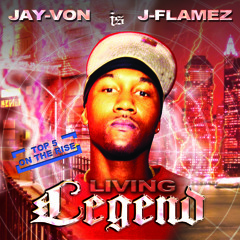 Jayvon Flamez
