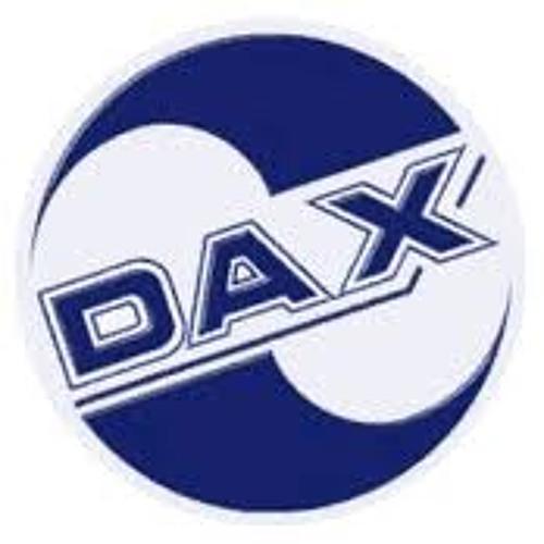 +dax+'s avatar