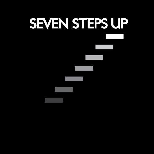 Seven Steps Up's avatar