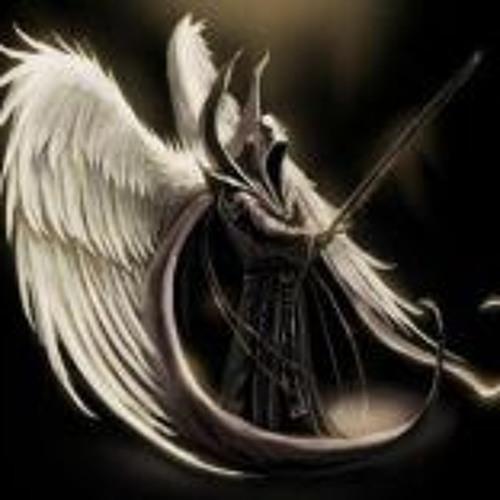 Angel Del Caos's avatar