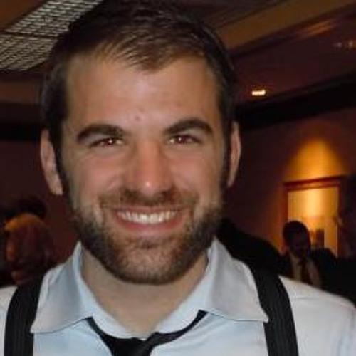 nathanrosswog's avatar