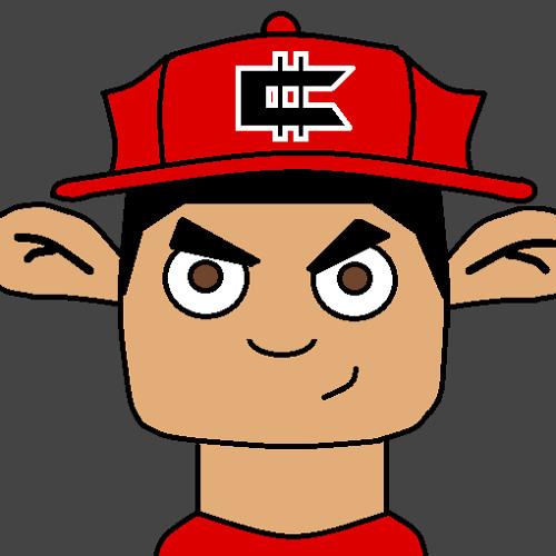 Dj Chris_Beatz's avatar