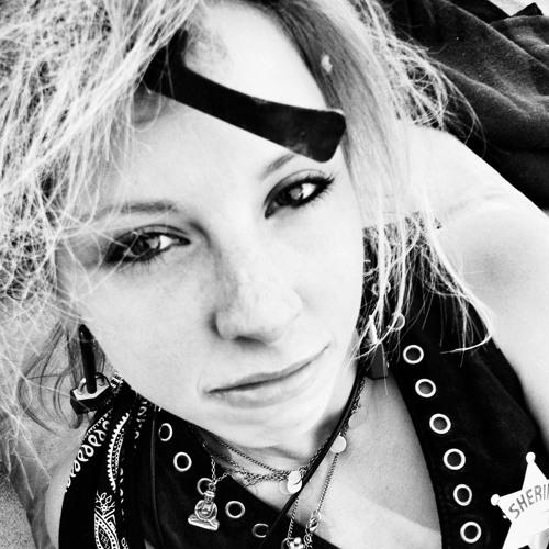 arayametzger's avatar
