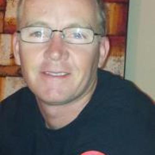 Paul Sharp 5's avatar