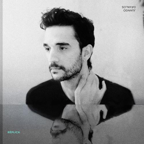 Juango Dávalos's avatar