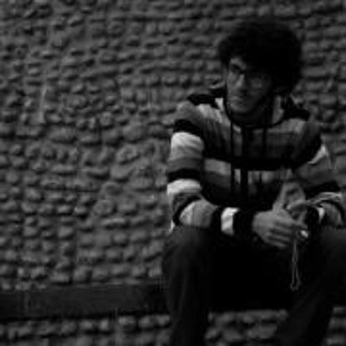 Samir Samaan's avatar