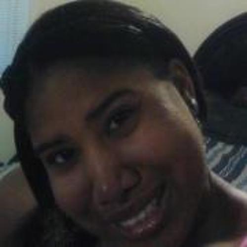 Brianna Mitchell's avatar