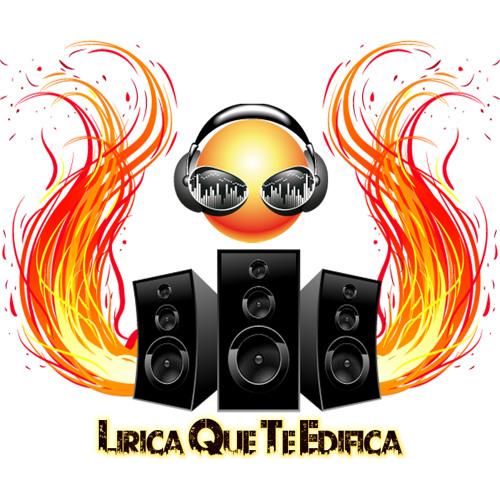 Lirica Que Te Edifica!'s avatar