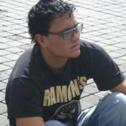 Poncho Ruiz 2's avatar