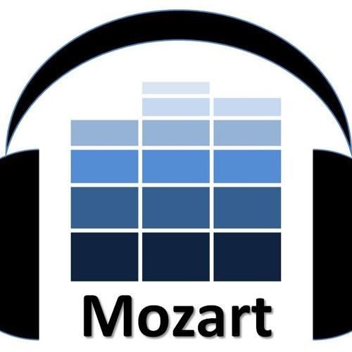 Mozart Violin's avatar