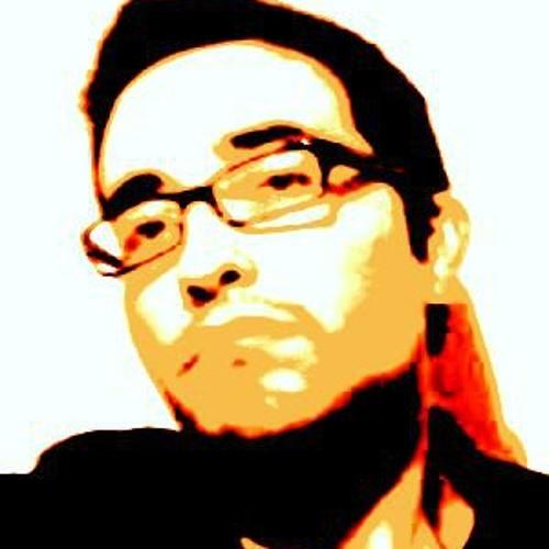 Art of Life's avatar