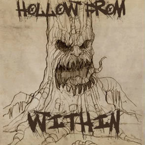 Hollow From Within's avatar