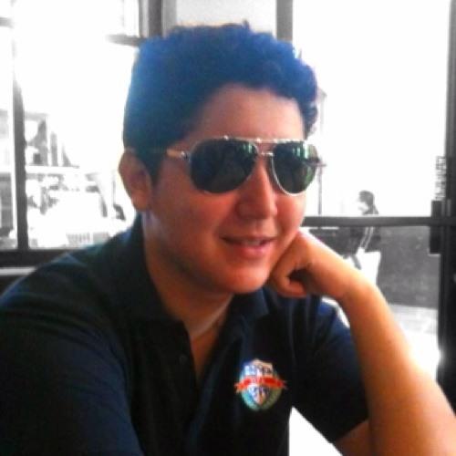 fer_maya17's avatar