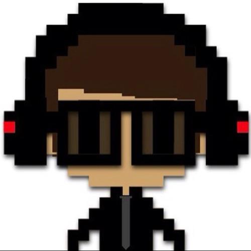 Diego Krupitza's avatar