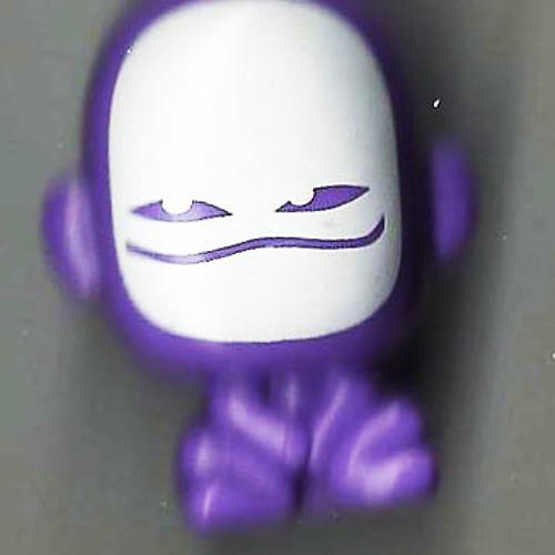 stephanbarbery's avatar