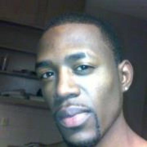 Gregary Kimber's avatar