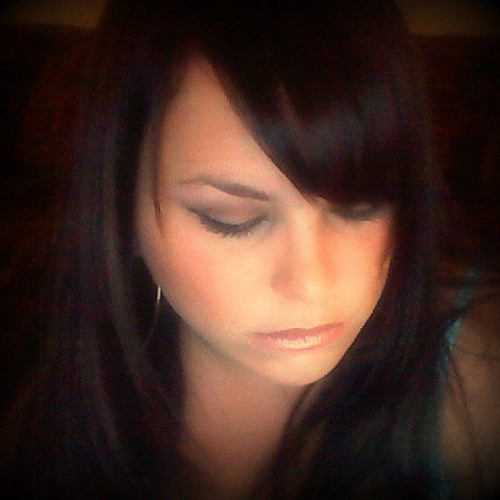 iheartbeatz's avatar