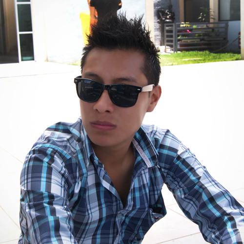 sohosolano's avatar