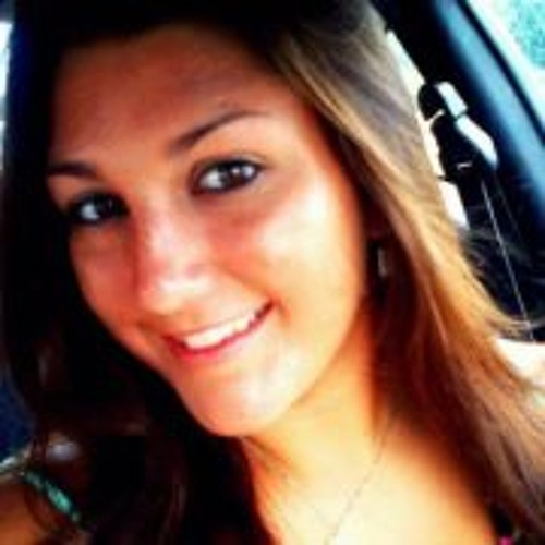 Angela McAdams's avatar