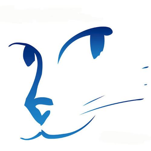 TONY FAEHSE's avatar