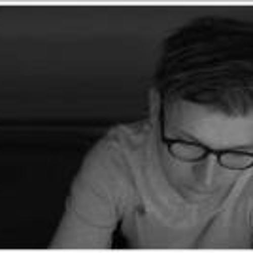 Anders J. Schoubye's avatar