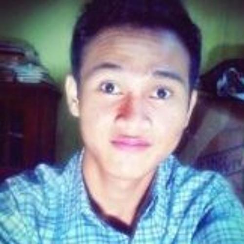 Faizal Indra Kusuma's avatar