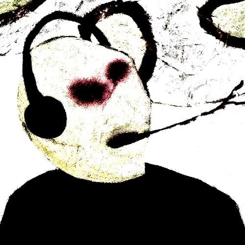 PAAK's avatar