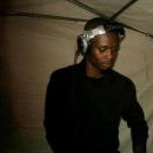 Dj Pancake SA's avatar