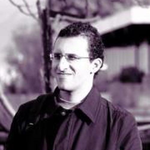 Marwan Abdellah's avatar