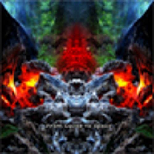 Antinomy Insight's avatar