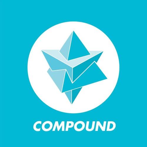 Compound Sydney's avatar