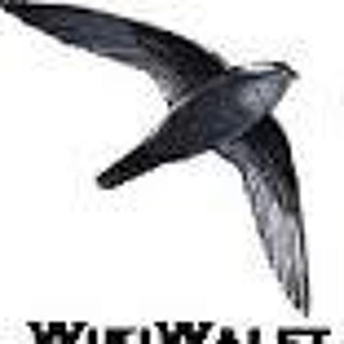 wikiwalet (swiftletsound)'s avatar