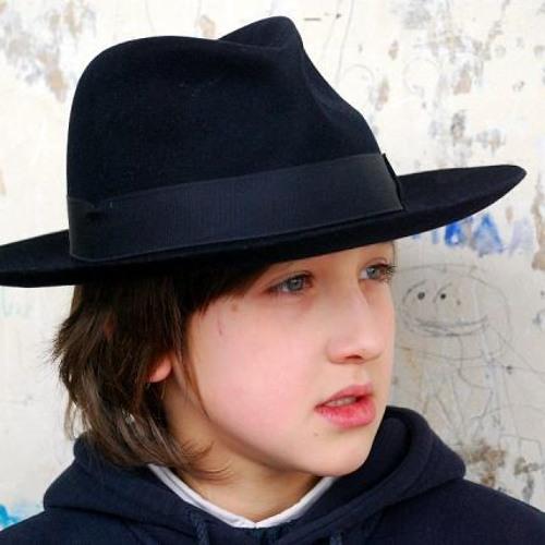 Hans Peter Buhr's avatar