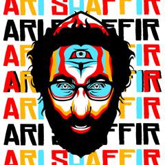 AriShaffir
