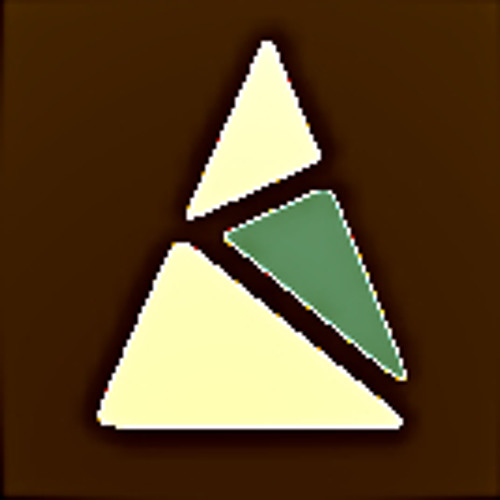 .DJAC.'s avatar