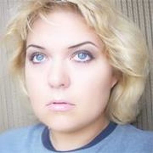 Eleonora Miroshnikova's avatar