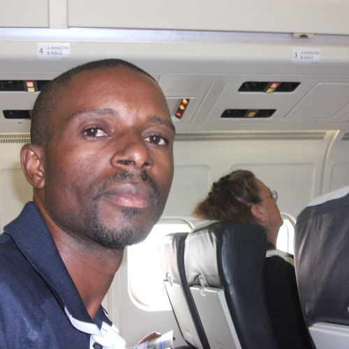 emuvindi's avatar